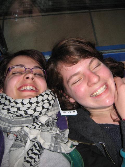 http://radza.cowblog.fr/images/076.jpg