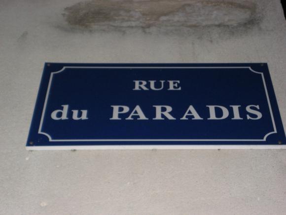 http://radza.cowblog.fr/images/IMG0806.jpg